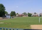 12-та школа в Червонограді – найсильніша