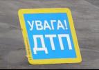 """Останній тиждень став """"чорним"""" для водіїв Червонограда"""