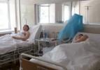 На лікування солдатів із Червонограда бракує коштів