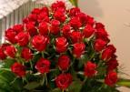 """""""Квіткова хата"""" – подарунки мовою кохання"""