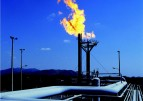 Призначили відповідального за постачання газу в Червоноград