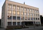 19 листопада червоноградські депутати приймуть присягу