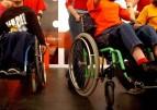 Виховувати дітей-інвалідів не дозволяє влада