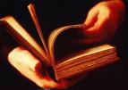 В Червонограді нагородили переможців літературного конкурсу
