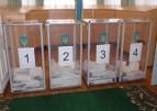 Червоноградська міліція працюватиме на виборах