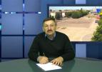 """Володимир Ткачик долучився до """"Комунального Майдану"""""""
