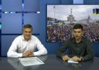 Пилипчук розповів про брудні технології деяких кандидатів в мери Червонограда