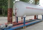 Газову заправку в Червонограді підозрюють у недобросовісній роботі