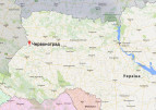 Чи доречно перейменовувати Червоноград?