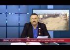 Депутат Львівської обласної ради Володимир Ткачик