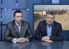 Виступ членів Радикальної партії з актуальних для Червонограда питань