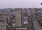 З 1 квітня у Червонограді зросте квартплата