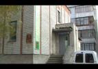 Обларада може продати приміщення комунальної аптеки, яка так і не запрацювала у Червонограді