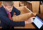 Червоноградська міська рада планує перейти на електронне голосування