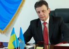 Міський голова Новояворівська про концесію комунальних підприємств