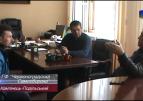 Чому Кам'янець-Подільський відмовився від послуг концесіонера?