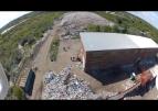 Чи потрібен Червонограду другий сміттєпереробний завод?