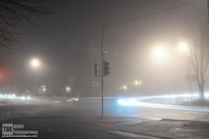 che-fog-1