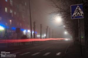 che-fog-10