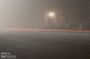 che-fog-3