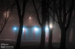 che-fog-4