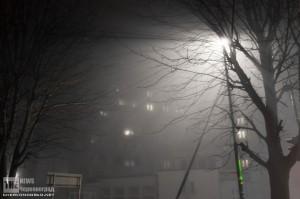che-fog-6