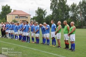 football-2015-1