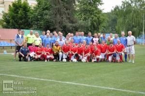 football-2015-10