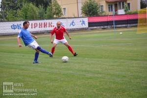 football-2015-11