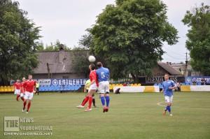football-2015-12