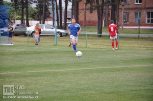football-2015-13