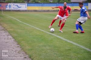 football-2015-14