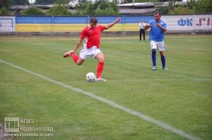 football-2015-15