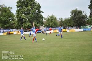 football-2015-16
