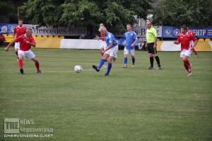football-2015-17