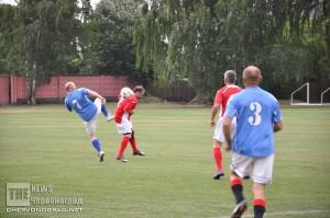 football-2015-18