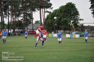 football-2015-19
