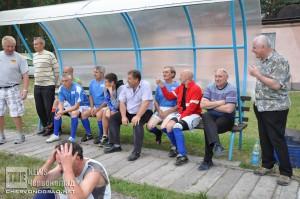 football-2015-21