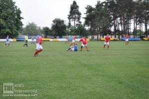 football-2015-22