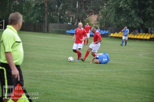 football-2015-23