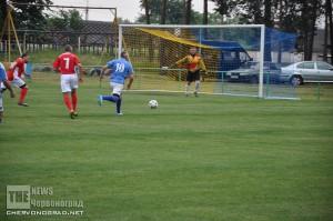 football-2015-25