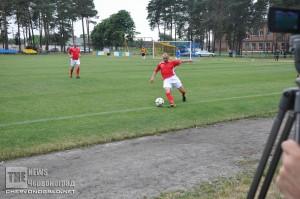 football-2015-26