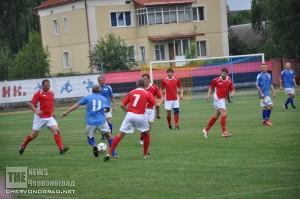 football-2015-27