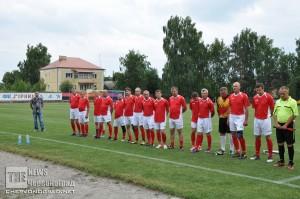 football-2015-3